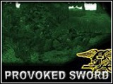 Provoked Sword von DarkPopulous (v1.2) [SP Mission]