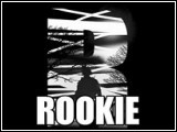 Rookie von Sarge Studio (v1.01) [SP Mission]