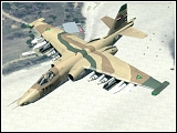 BWI Addons - Aircraft & Vehicles: Su-25 Frogfoot Pack von NZDF CRASH (v1.2) [Flugzeuge]