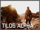 Tilos: Greek Island von Anthariel (v0.55 Beta) [Inseln]