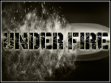 Under Fire von blazenchamber (v0.2) [Sounds]
