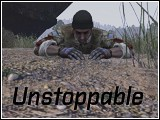 Unstoppable von ICanSeeYa (16.07.14) [SP Mission]