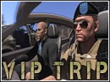 Vip trip Co-10 von HaZZarD (v1.0) [Coop Mission]