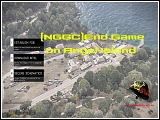 [NGBC] EndGame on Angel Island von Soldat_Ryan (v1.0)  [MP Mission]