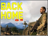 Back Home Co-15 von aliascartoons (v1.1) [Coop-Mission]