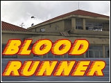 Blood Runner Co-15 von aliascartoons (v2.1) [Coop Mission]