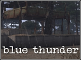Blue Thunder von AridTalons (v1.0) [SP Mission]