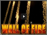 Wall of Fire Co-15 von aliascartoons (v2.1) [Coop Mission]