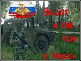 Bullet In The Head Co-16 von (v1.0) [Coop Mission]