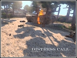Distress Call [MMM] Co-08 von Mynock (v1.0) [Coop Mission]
