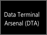 Data Terminal Arsenal (DTA) von diesel tech jc (v1.0) [Skripte]