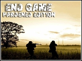 End Game Hardened Co-25 von kaysio (v08.06.15) [Coop Mission]