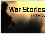 HETMAN: War Stories von Rydygier (v1.06) [SP Mission]