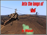 Into the Lungs of Hell Co-02 von Whiplash (v1.0) [Coop Mission]