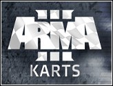 MRB - Kartinator von Mr Burns (v1.1) [Addon Karts DLC]