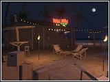 PLP Beach Objects von poolpunk (v1.3) [Objekte]