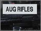 NIArms AUG Rifle Pack von toadie2k (v1.6) [Waffen]