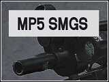 NIArms MP5 SMG Pack von toadie2k (v1.65) [Waffen]