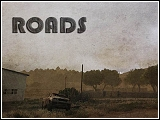 ROADS for RAVAGE von rsoftokz (v0.0.5P Hotfix) [SP Mission]