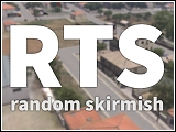 RTS Skirmish von men-x (v1.0) [SP Mission]
