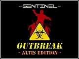Sentinel - Outbreak - Esseker Edition von B. Robertson (v1.0.3) [SP Mission]