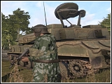 Shilka Hunting von killjoy (v1.0) [SP Mission]