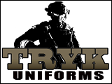 TRYK's Multi-Play Uniforms von teriyaki & zabb (v0.96 fix2) [Aussrüstung]