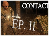 Turkish prison - Ep 2 - Contact von riten (v1.0) [SP Mission]