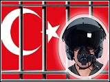 Turkish prison - Ep 1 von riten (v1.0) [SP Mission]