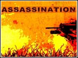 Assassination (7 vs 7+1 VIP) von Melbo (v1.0) [MP Mission-Pack TvT]