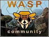 WASP Warfare RHS Edition CTI-40 vom WASP Team (v0.216.1) [Mission Pack CTI]