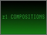z1 Compositions von z1 (v004) [Templates]
