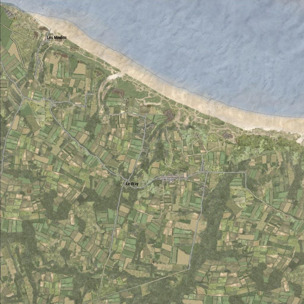 Aktuelle News Und Downloads Für Den TaktikShooter ArmA - Arma 3 us maps