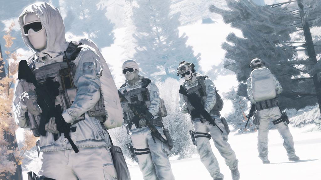 tryk_uniforms_12.jpg